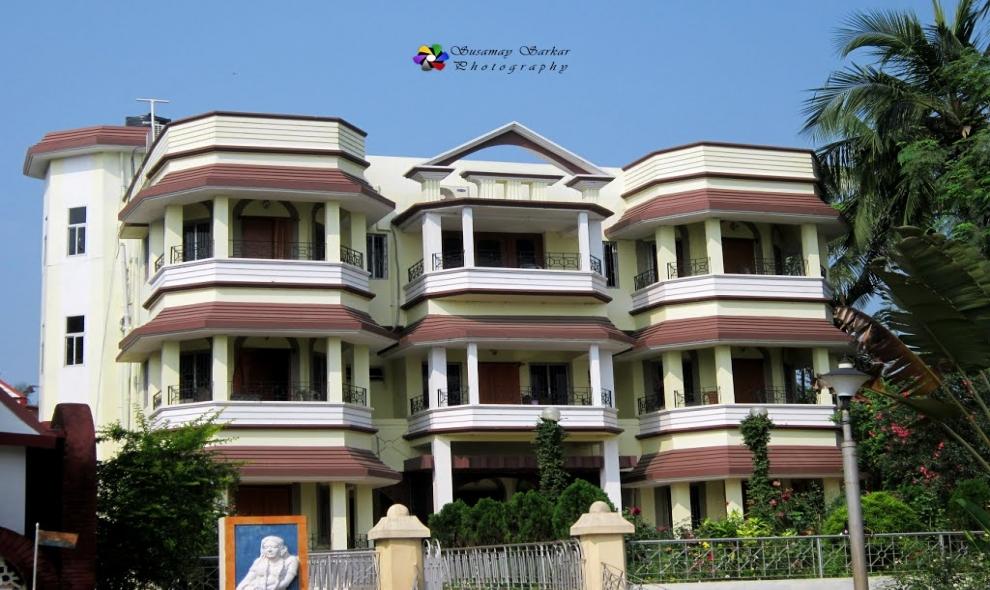 Nripendra Atithisala
