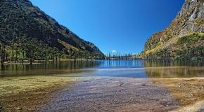 NATURE PARADISE (Arunachal).