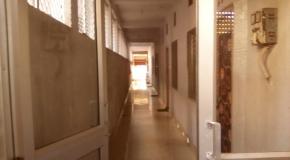 BALUKA HOLIDAYS (HOTEL C.R.P LANE)