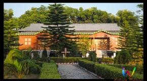 Dooars Palm Resort