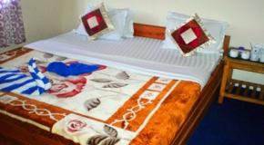Himalayan Retreat & Resort