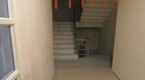 HOTEL BALUKA (GOCHHIKAR HOUSE)