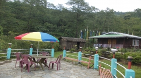 Hotel Canday Park
