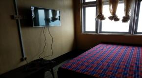 HOTEL CHITEN