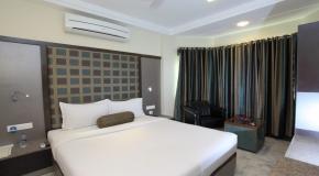 HOTEL DAYAL