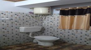 Hotel Debbhumi Regency