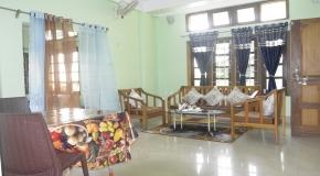 HOTEL MANDAL GHANG