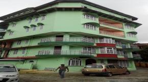 HOTEL MANDAAR