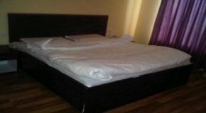 HOTEL NEW METRO