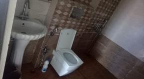 HOTEL NOOPUR PREMIUM