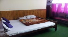 Hotel Opal Inn