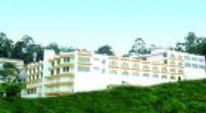 HOTEL PLEASANT STAY (YASHODA)