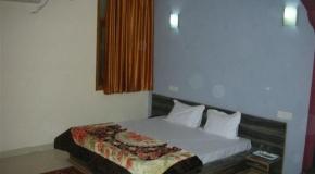 HOTEL S.B.M
