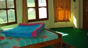 Hotel Sagarika