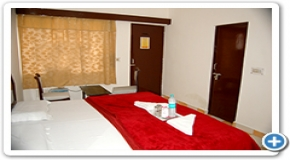 Hotel Sidhartha