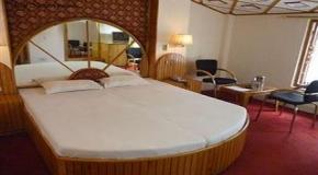 HOTEL SUN-NSNOW