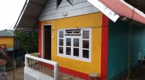 HOTEL SUNAKHARI