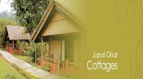 Jupuri Ghar
