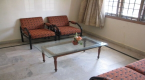 KUNAS GUEST HOUSE