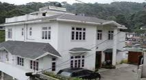 NAI MEI GUEST HOUSE
