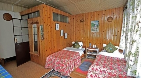 Orchid Lodge
