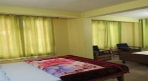 Panchavati Lodge