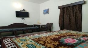 SHRI GANESH HOTEL