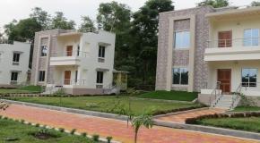Sonarbangla Resort